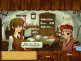 'Anka - Screenshot #14