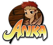 Anka Box Cover