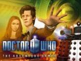 Doctor Who: The Adventure Games - Episode One: City of the Daleks