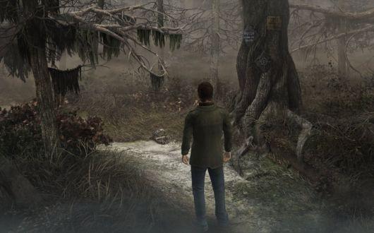 Screenshot for Black Mirror III 5
