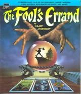 Fool's Errand, The