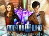 Doctor Who: The Adventure Games - Episode Three: TARDIS