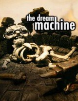 Dream Machine: Chapter 4, The