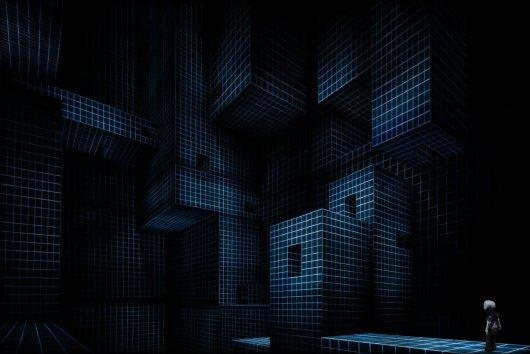 Screenshot for Dream Machine: Chapter 5, The 2