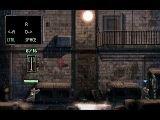 'Gemini Rue - Screenshot #13