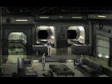 'Gemini Rue - Screenshot #9