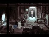'Gemini Rue - Screenshot #8