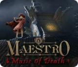 Maestro: Music of Death