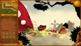 'May's Mysteries: The Secret of Dragonville - Screenshot #51