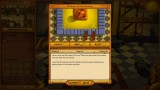 'May's Mysteries: The Secret of Dragonville - Screenshot #42