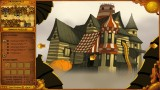 'May's Mysteries: The Secret of Dragonville - Screenshot #44