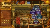 'May's Mysteries: The Secret of Dragonville - Screenshot #31