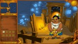 'May's Mysteries: The Secret of Dragonville - Screenshot #27