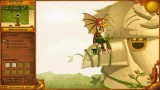 'May's Mysteries: The Secret of Dragonville - Screenshot #14