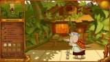 'May's Mysteries: The Secret of Dragonville - Screenshot #9