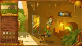 'May's Mysteries: The Secret of Dragonville - Screenshot #8