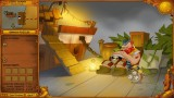 'May's Mysteries: The Secret of Dragonville - Screenshot #6