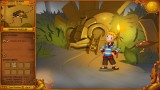 'May's Mysteries: The Secret of Dragonville - Screenshot #3