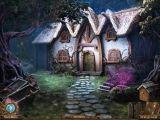 'Mystery Legends: Beauty and the Beast - Screenshot #30