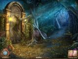 'Mystery Legends: Beauty and the Beast - Screenshot #29