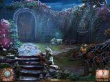 'Mystery Legends: Beauty and the Beast - Screenshot #26
