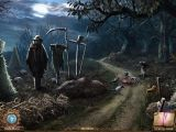 'Mystery Legends: Beauty and the Beast - Screenshot #25