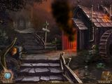 'Mystery Legends: Beauty and the Beast - Screenshot #23