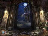 'Mystery Legends: Beauty and the Beast - Screenshot #22