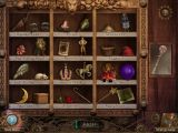 'Mystery Legends: Beauty and the Beast - Screenshot #20
