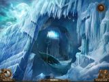 'Mystery Legends: Beauty and the Beast - Screenshot #18