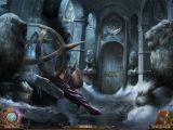 'Mystery Legends: Beauty and the Beast - Screenshot #14