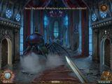 'Mystery Legends: Beauty and the Beast - Screenshot #9