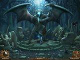 'Mystery Legends: Beauty and the Beast - Screenshot #7