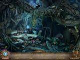 'Mystery Legends: Beauty and the Beast - Screenshot #6