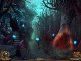 'Mystery Legends: Beauty and the Beast - Screenshot #5