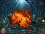 'Mystery Legends: Beauty and the Beast - Screenshot #2