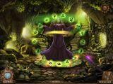 'Mystery Legends: Beauty and the Beast - Screenshot #1