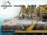 'Nick Toldy: Legend of Dragon Peninsula - Screenshot #5