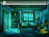 'Nick Toldy: Legend of Dragon Peninsula - Screenshot #1