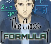 The Cross Formula Box Cover