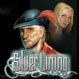 Silver Lining: Episode 4 - 'Tis in my Memory Locked, and You Yourself Shall Have the Key of It, The