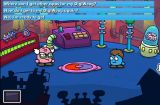 'Digiwoog Disaster - Screenshot #6
