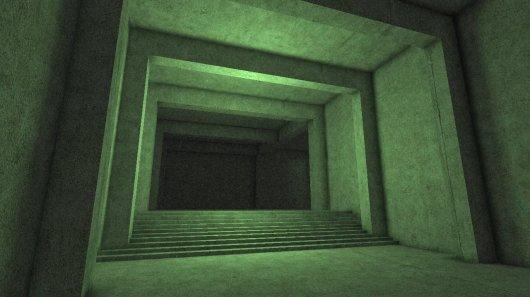 Screenshot for Kairo 3