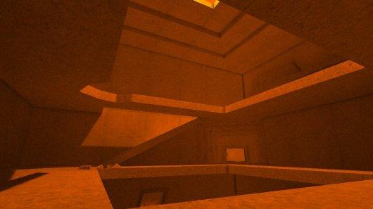 Screenshot for Kairo 2