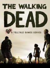 Walking Dead: Episode Five - No Time Left, The