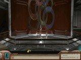 'Nancy Drew: The Deadly Device - Screenshot #22
