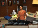 'Nancy Drew: The Deadly Device - Screenshot #19