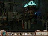 'Nancy Drew: The Deadly Device - Screenshot #10