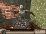 'Nancy Drew: The Deadly Device - Screenshot #16