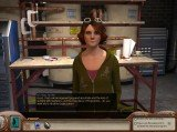 'Nancy Drew: The Deadly Device - Screenshot #14